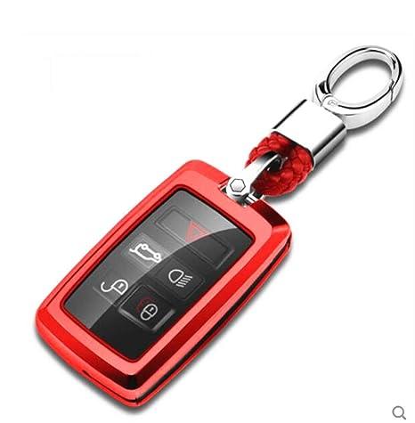 Amazon.com: YUWATON - Llavero para mando a distancia de ...