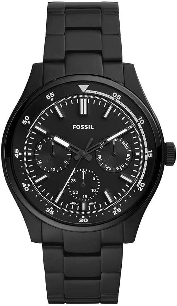 Fossil Belmar Multifunction - FS5576