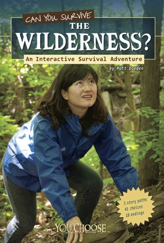 can-you-survive-the-wilderness-you-choose-survival