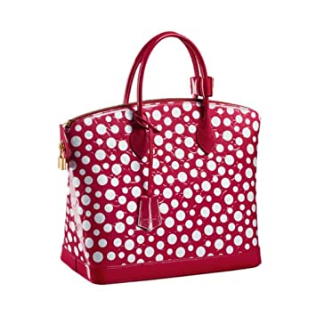 56a54d595b62 Amazon.com   Louis Vuitton Punchy Sneaker In Damier Canvas Bag Free  Shipping and Return   Cosmetic Tote Bags   Beauty