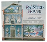 The Painted House, Graham Rust, 0394573404