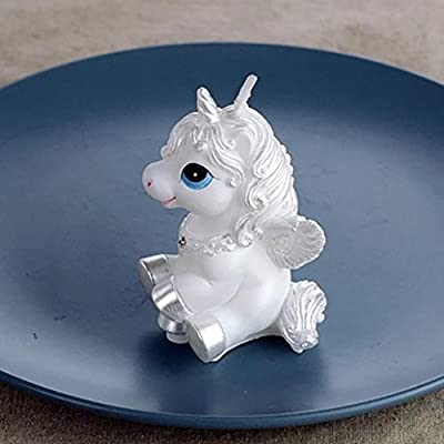 Blackzone Cute Unicorn caballo niños fiesta de cumpleaños ...