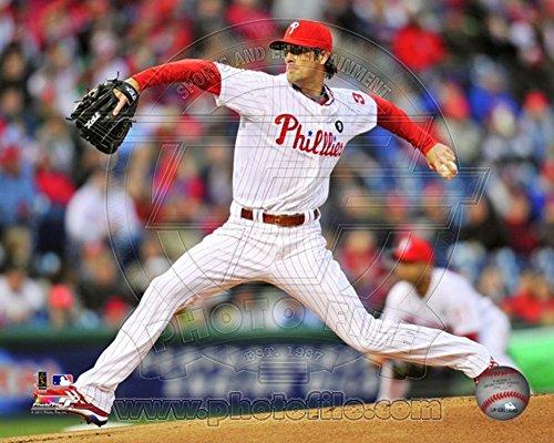 Philadelphia Phillies 8x10 Photo - 8
