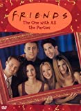 Friends - The One With All the Parties
