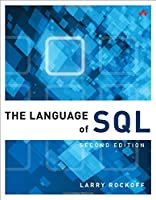 The Language of SQL, 2nd Edition