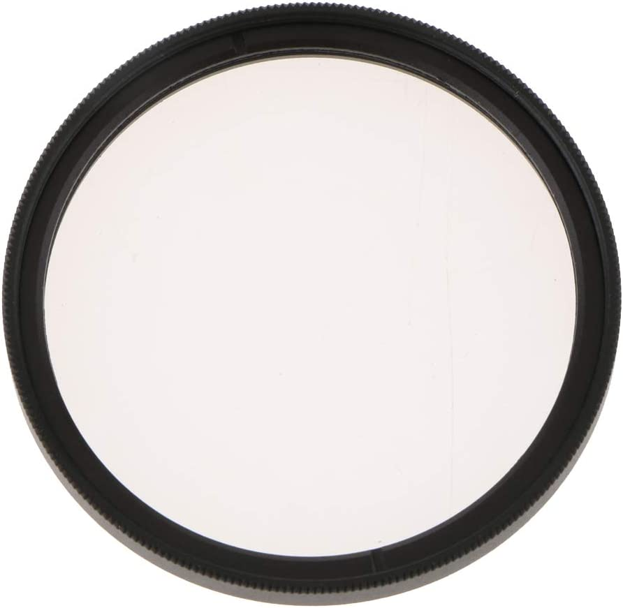 Close Up Filter 49mm 4 for Canon 50mm F//1.8 STM 15-45mm Lens Macro Focus
