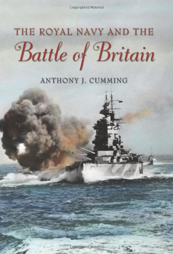 royal-navy-and-the-battle-of-britain-the