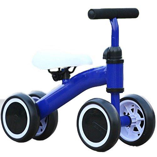 Toddler Trike Bike - 8