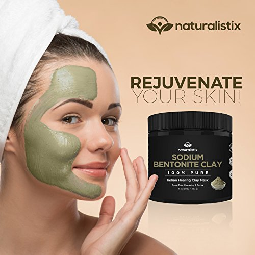 face mask for rosacea