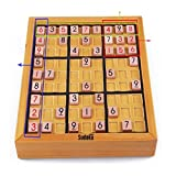 Dream Travel Deluxe Sudoku Game Puzzle Adult