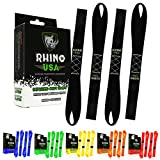 by Rhino USA (1588)  Buy new: $19.97$13.97