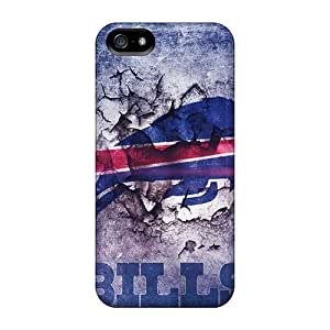 Top Quality Protection Buffalo Bills Case Cover For Iphone 5/5s