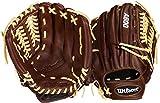 Wilson Showtime Series 12.25'' Baseball Glove