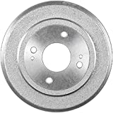 Bendix Premium Drum and Rotor PDR0508 Rear Brake Drum