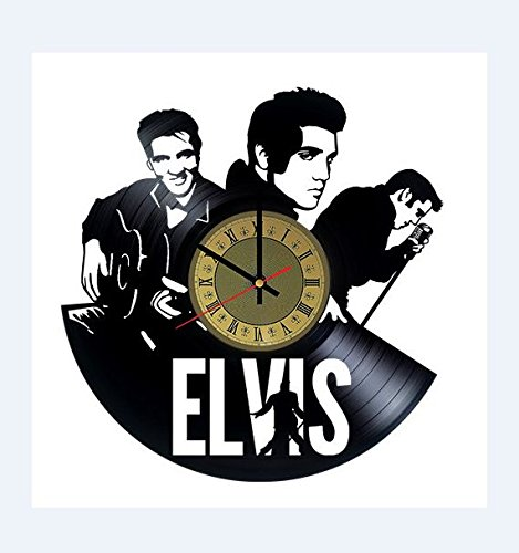 Elvis presley xmas gifts for teens