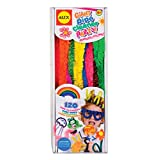 ALEX Toys - Giant Pipe Cleaner Party 71W