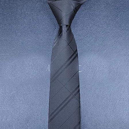 Corbata/Traje de Negocios para Hombre Corbata/Moda Novio ...