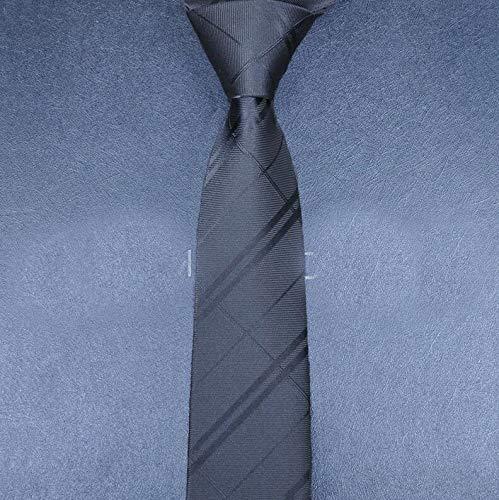 Corbata/Traje de Negocios para Hombre Corbata/Moda Novio Corbata ...