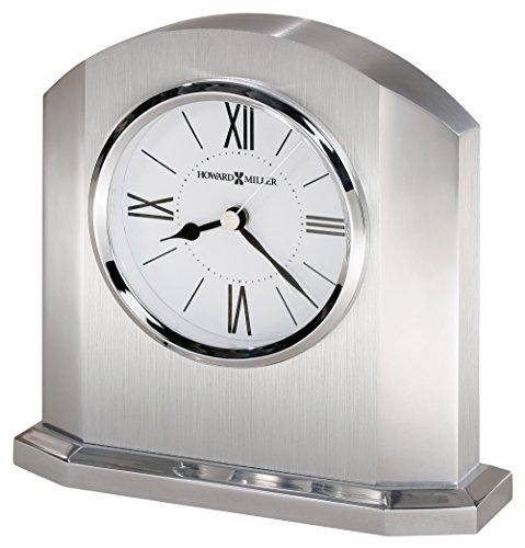 Howard Miller Lincoln Clock