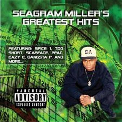 seagram-miller-greatest-hits-explicit
