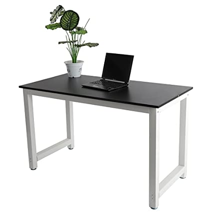 Mesa escritorio diseño