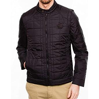 sélection premium e9214 a3cb3 Chevignon Doudoune K-Spring: Amazon.fr: Vêtements et accessoires
