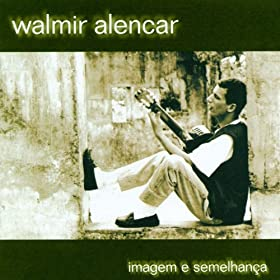 Amazon.com: Seu Amor Me Conquistou: Walmir Alencar: MP3 Downloads