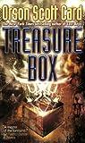Treasure Box, Orson Scott Card, 006109398X