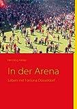 In der Aren, Henning Heske, 3842352654