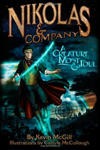 nikolas and company book - 6