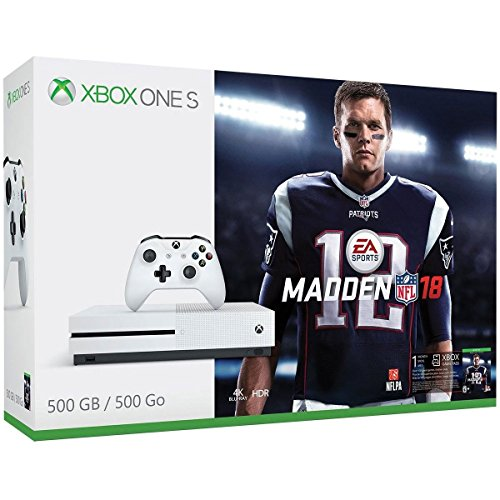 xbox one console under 300 - 7