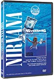 NEW Nevermind-classic Albums (DVD)