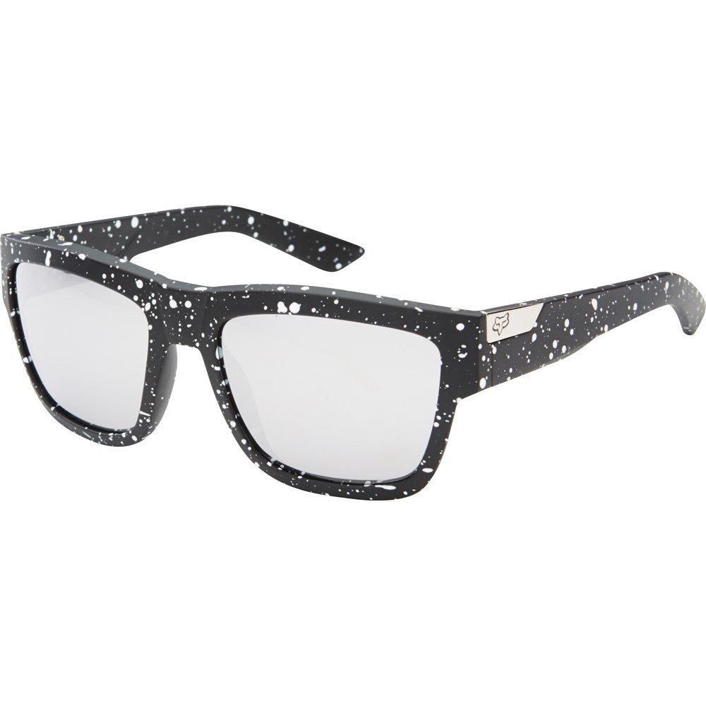 19b7c3b744 Amazon.com  Fox Racing Unisex The Dane Sunglasses