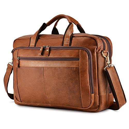 10 Best Baigio Men Shoulder Bags