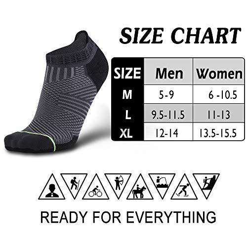 Most Popular Mens Athletic Socks