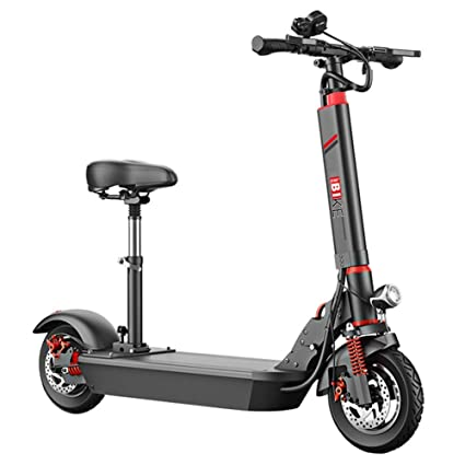 CL-C Scooter eléctrico, Scooter eléctrico Plegable para ...