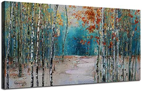 Ardemy Picture Painting Landscape Artwork product image