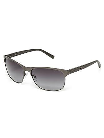 Guess GG2097 Sonnenbrillen Damen Grau NOSIZE 99afupxULp