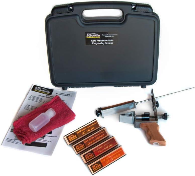 KME-Precision-Knife-Sharpening System.png