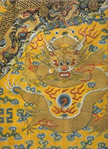 Son of Heaven: Imperial Arts of China Robert L. Thorp