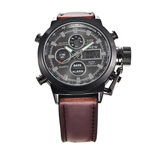 sandistore-mens-quartz-sport-military-army-led-watches-analog-stainless-steel-wrist-watch