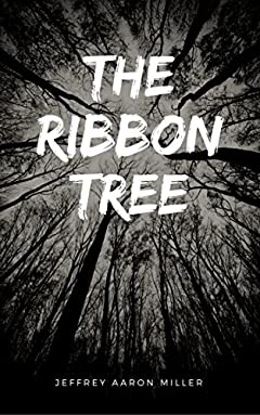 The Ribbon Tree