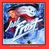 : Jack Frost: Music From The Motion Picture