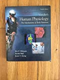 img - for Vander's Human Physiology: The Mechanisms of Body Function, 12th Edition book / textbook / text book