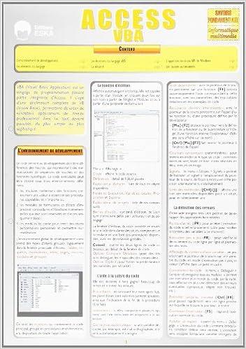 Cours Bureautique Word, Excel, <b>Access</b>, Powerpoint, <b>2007</b>... - YouTube