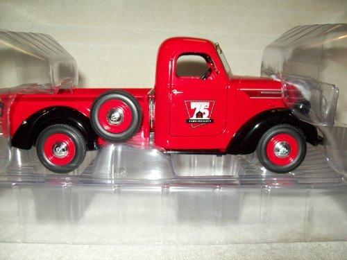 Tractor Supply 75Th Anniversary 1938 Pickup Truck