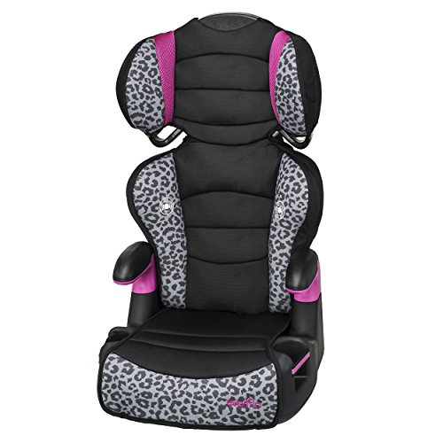 Big-Kid-High-Back-Belt-Positioning-Booster-Car-Seat