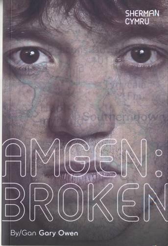amgen-broken