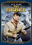 Buy The Rebel: The Complete Series [The Collector