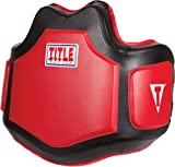 Title Boxing TITLE Classic Body Protector Image